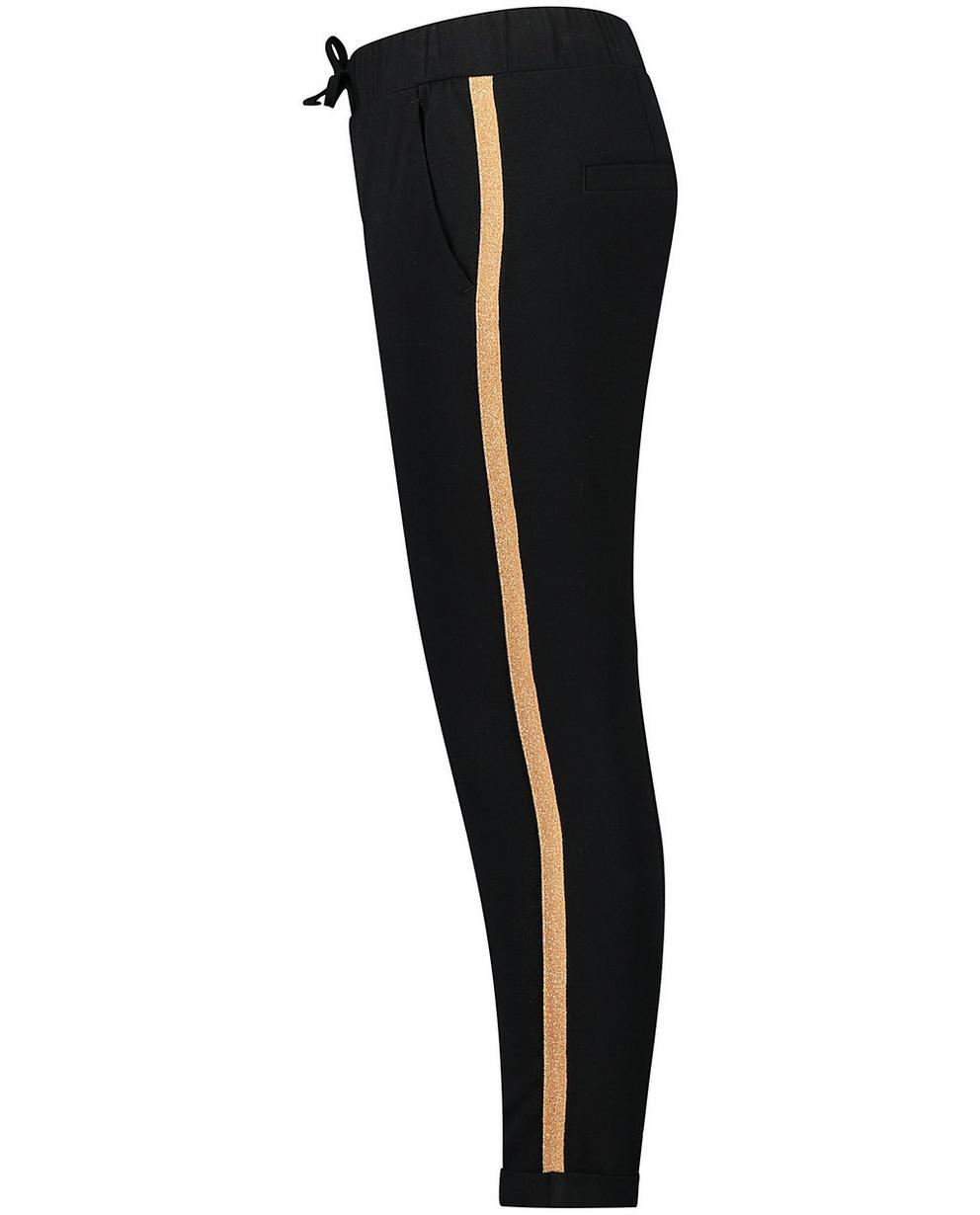 Hosen - Schwarz - Zwarte broek